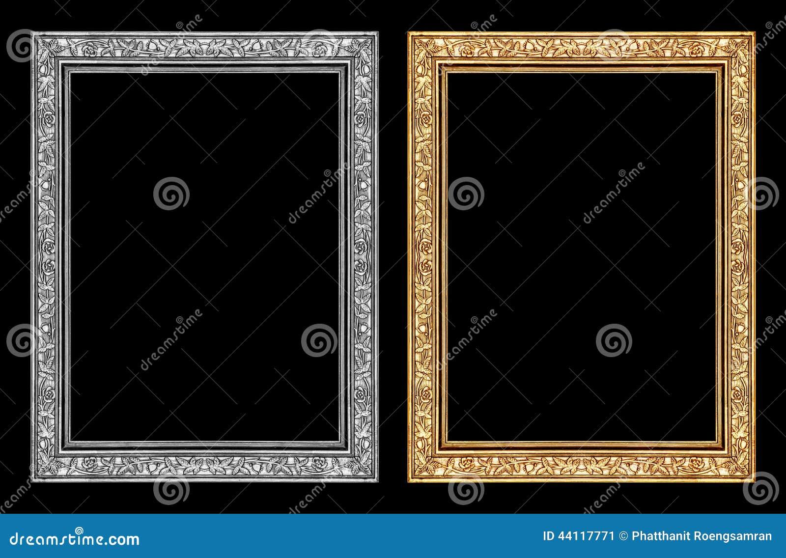 Perfecto Marcos De Fotos 4x6 Negro Viñeta - Ideas Personalizadas de ...