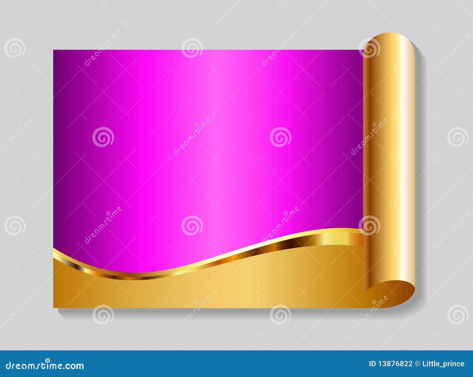 rosa de oro fondo - photo #32