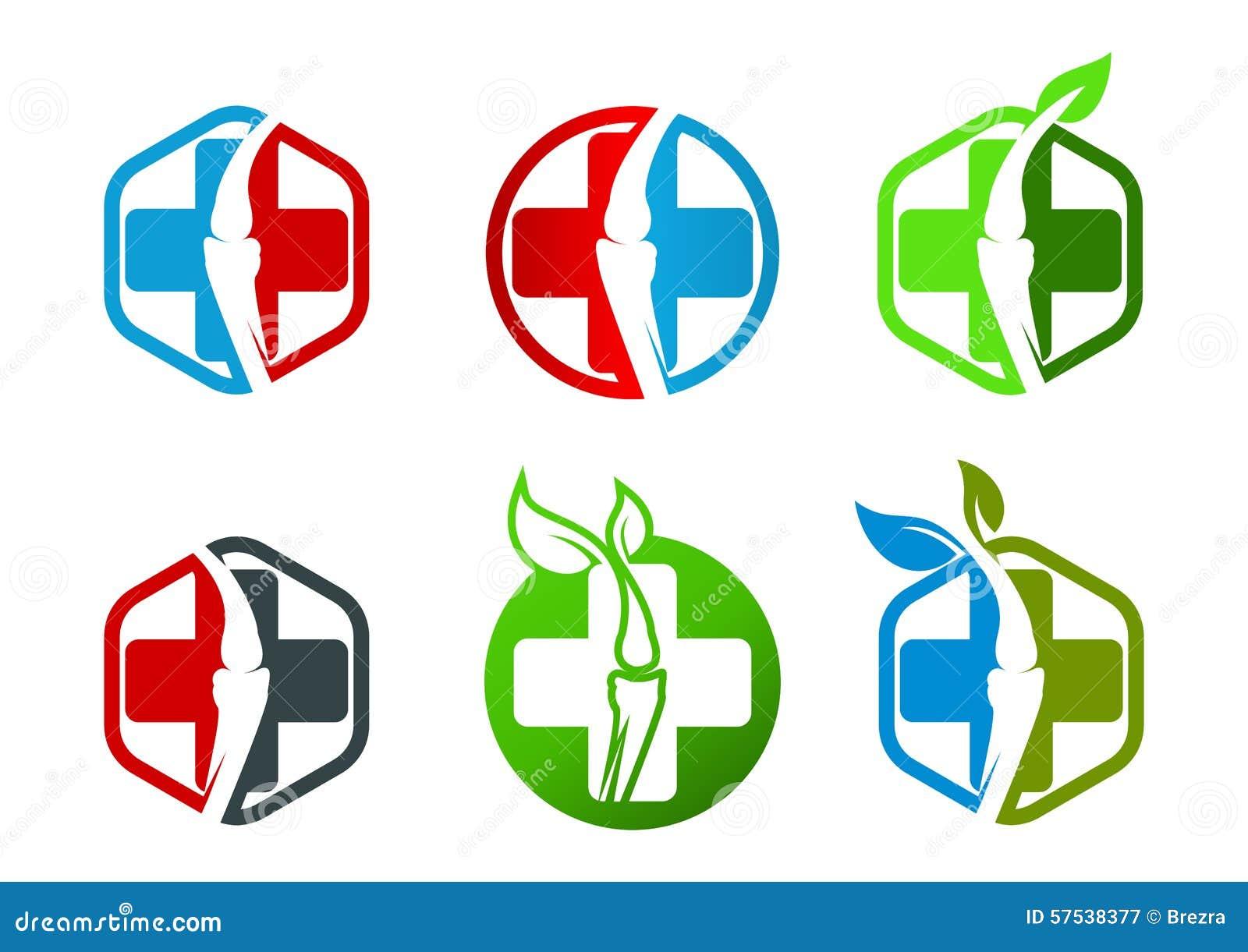 Orthopaedic Symbol
