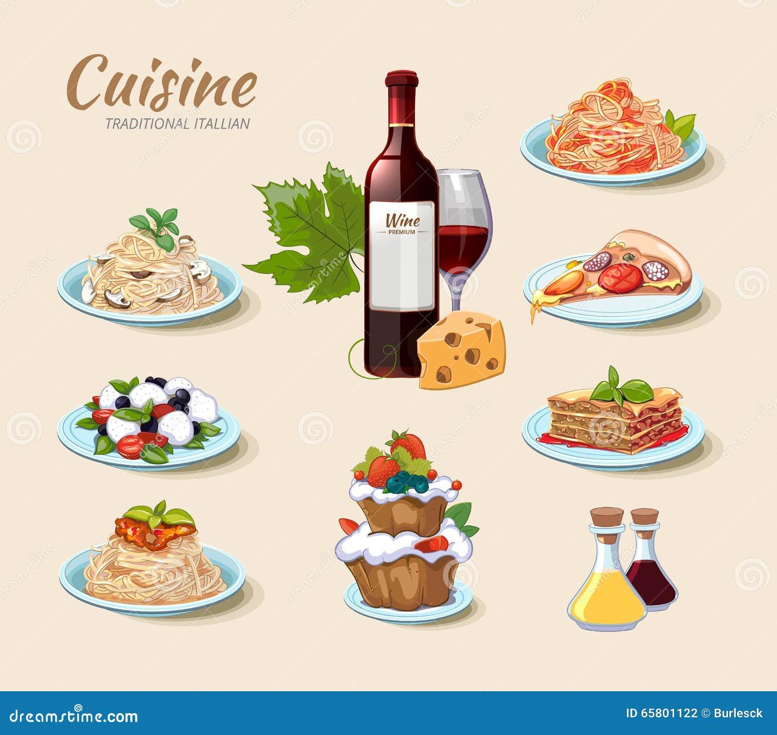 Comida de culin - 2 part 9