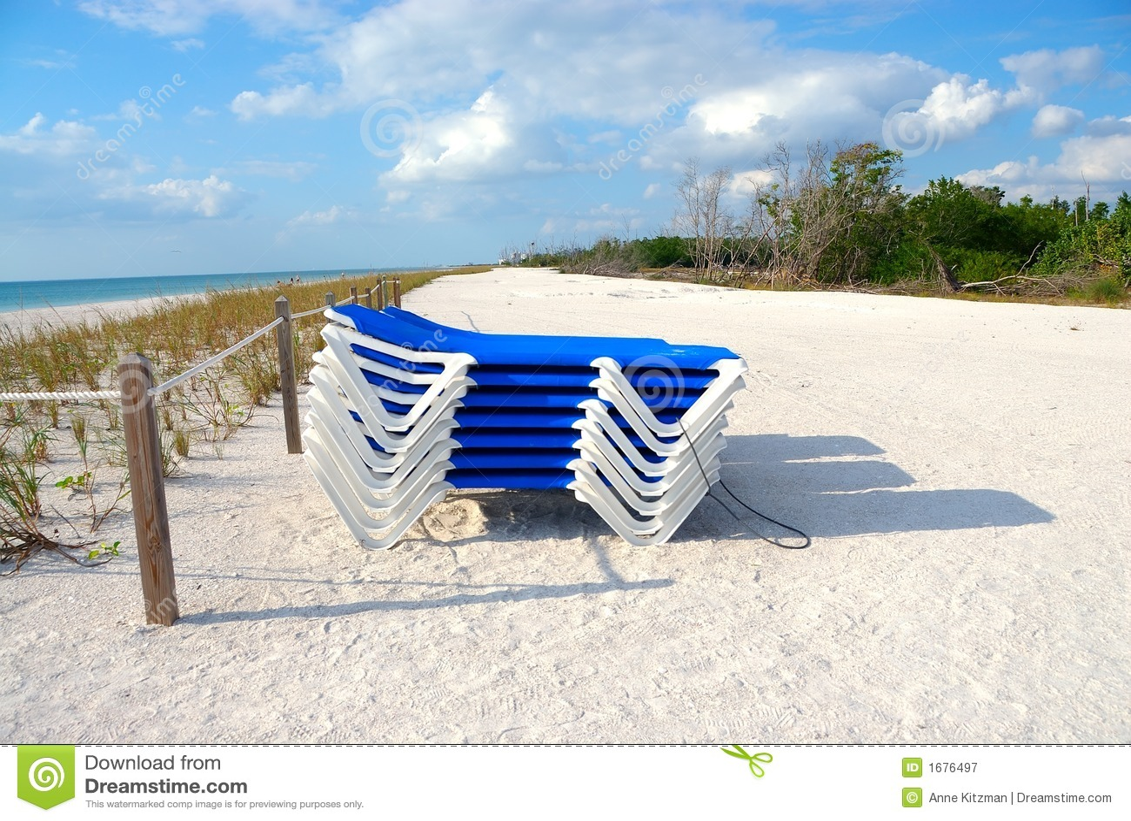 Os amantes fecham, Florida EUA