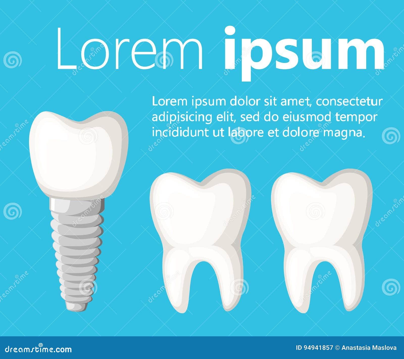 53e29d8f6 Os dentes ajustados das crianças do stomatology do ícone da saúde do dente  importam-se