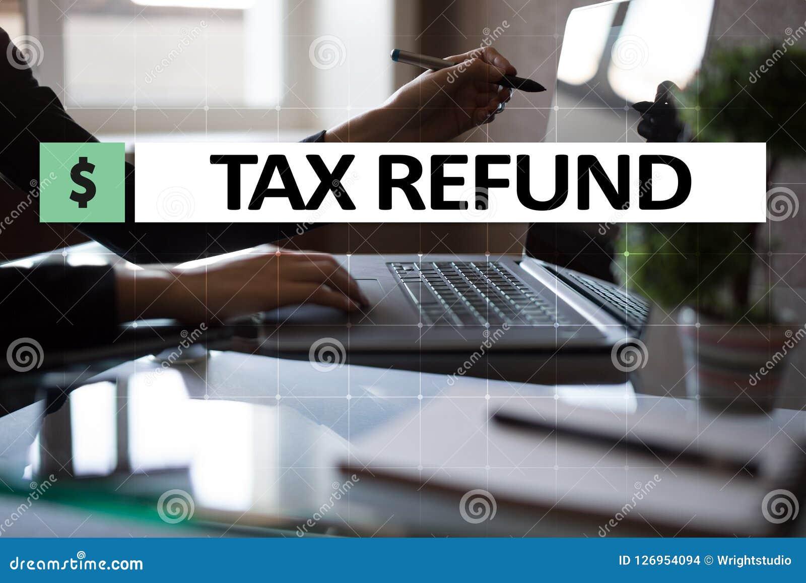 Os impostos pagaram por indivíduos e por corporaçõs tais como o imposto da cuba, da renda e de riqueza Conceito financeiro e do I
