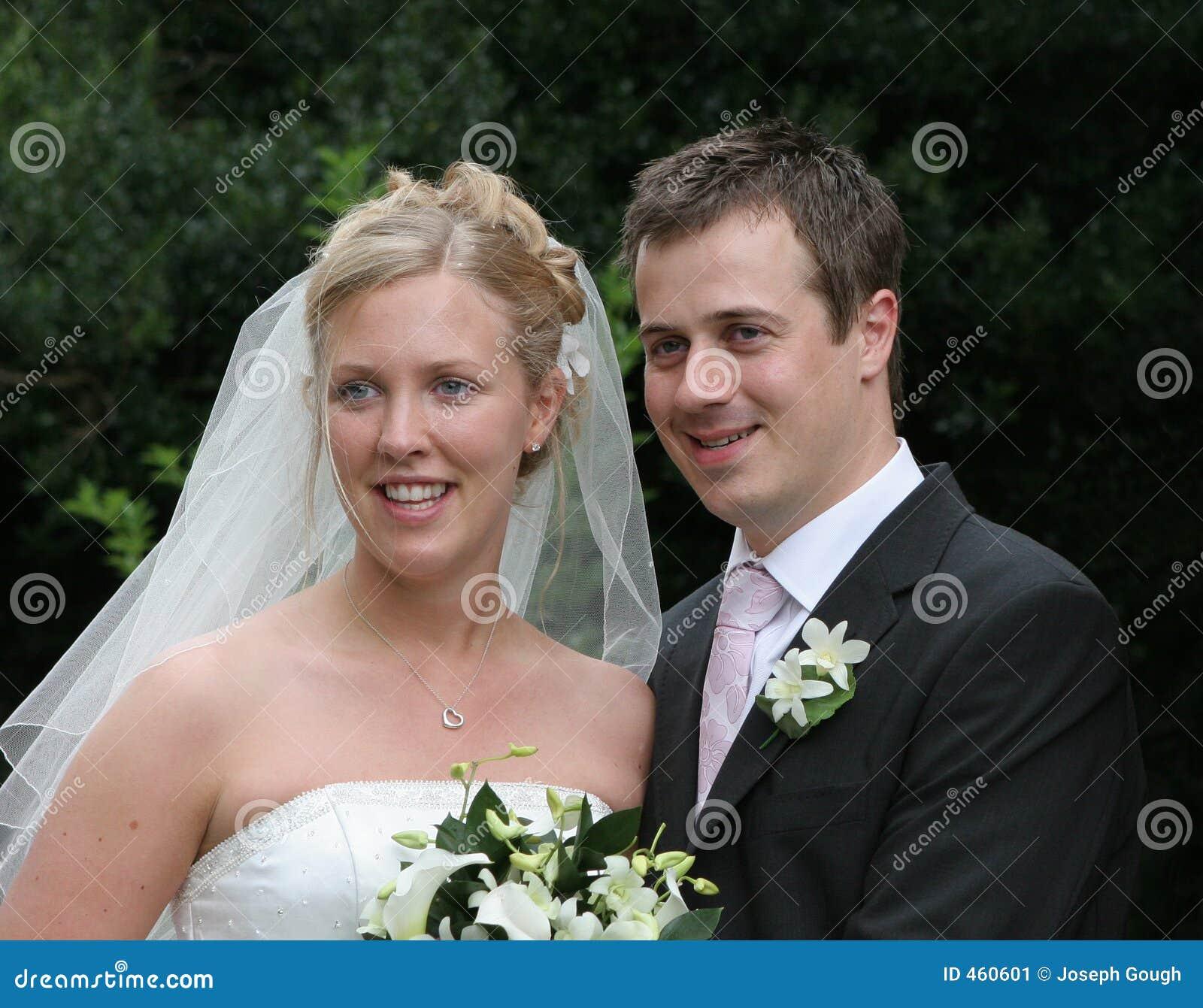 Os pares felizes