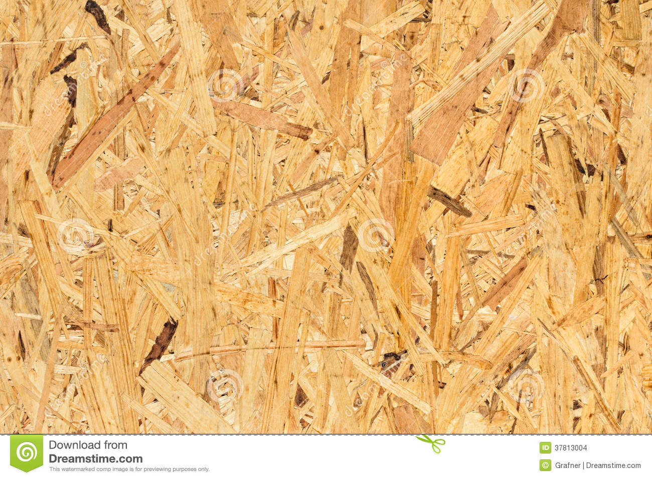 Osb board texture stock images image 37813004