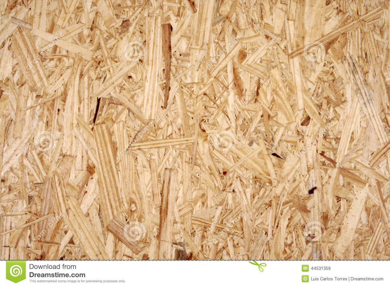 osb texture stock image image of slices construction 44531359. Black Bedroom Furniture Sets. Home Design Ideas