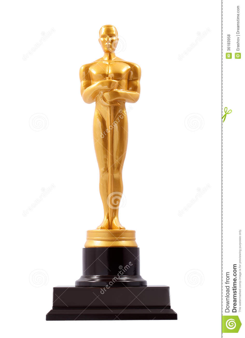 Overrated Oscars in addition Oscar besides Oscar Models Students Set As Oscar Trophy Carriers 13 0225 in addition Oscar Party also Index. on academy award oscar statue