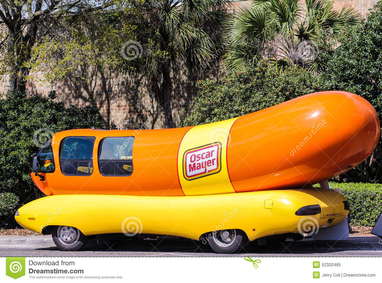 Voting as well 1056260 also Funny Farewell Quotes Goodbye Poems in addition Heres What Its Like To Be A Hotdogger And Drive A Wienermobile together with 91266144. on old oscar mayer wienermobile