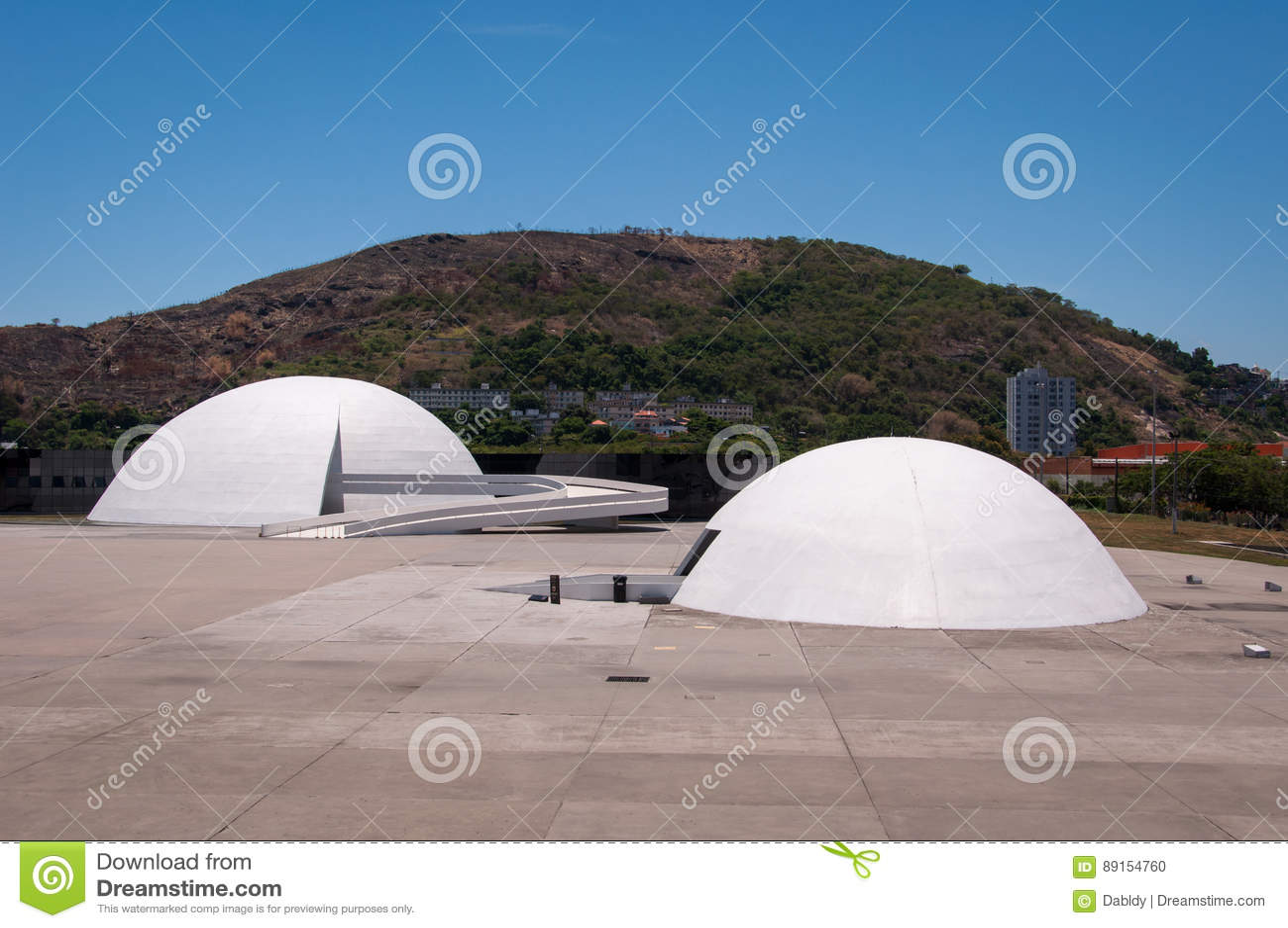Proyecto besides Ibug 003 0005 besides Fullsize as well Uk furthermore Editorial Stock Image Oscar Niemeyer Museum Curitiba Pr Brazil Paran Image46220819. on oscar niemeyer international cultural centre