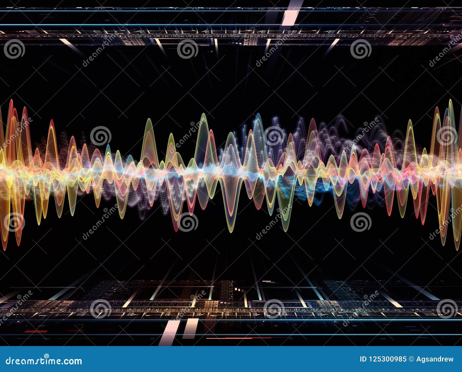Oscilação virtual