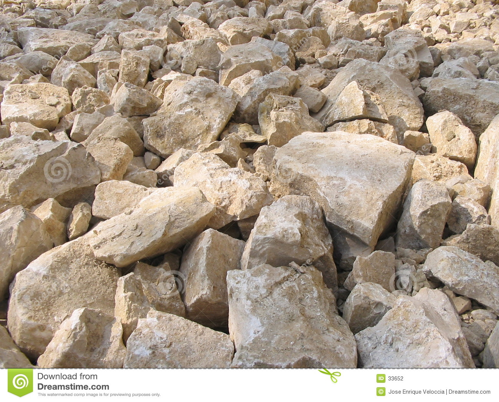 Download Oscila v.2 foto de archivo. Imagen de roche, roca, tierra - 33652