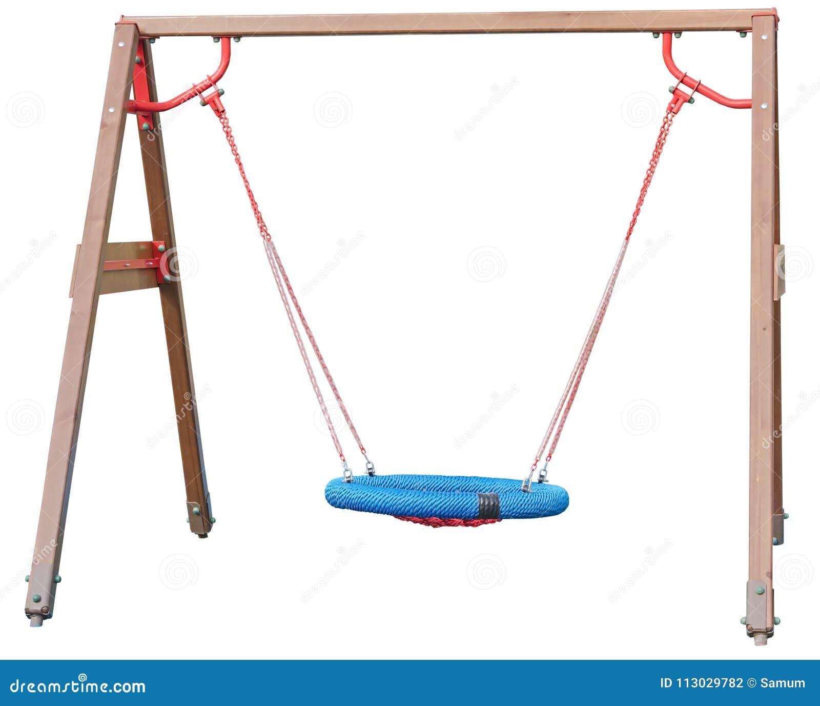 Oscilación en la ejecución de cadena en blanco