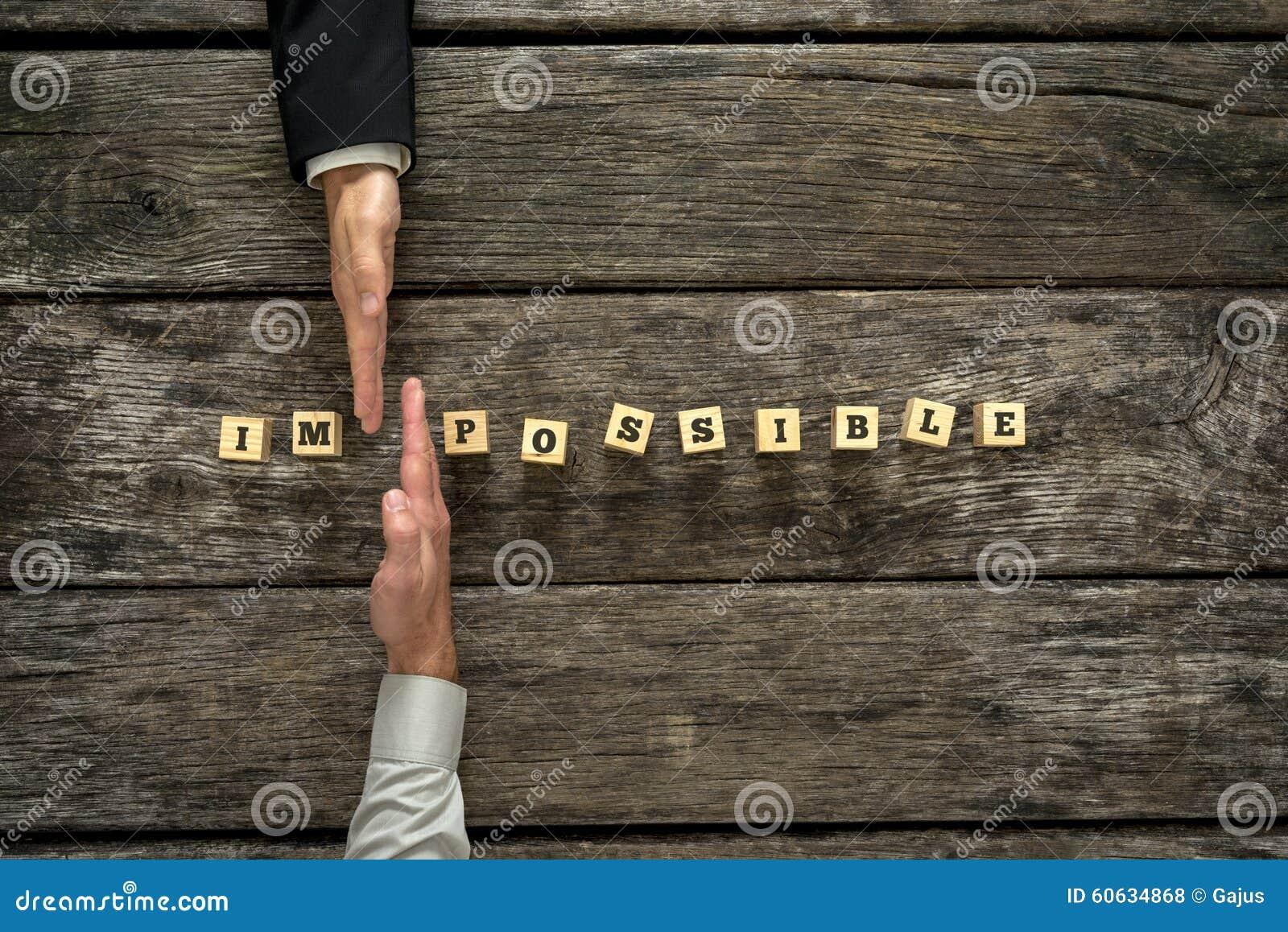 Osobisty konsultant i jego klient łączy siły dzielić