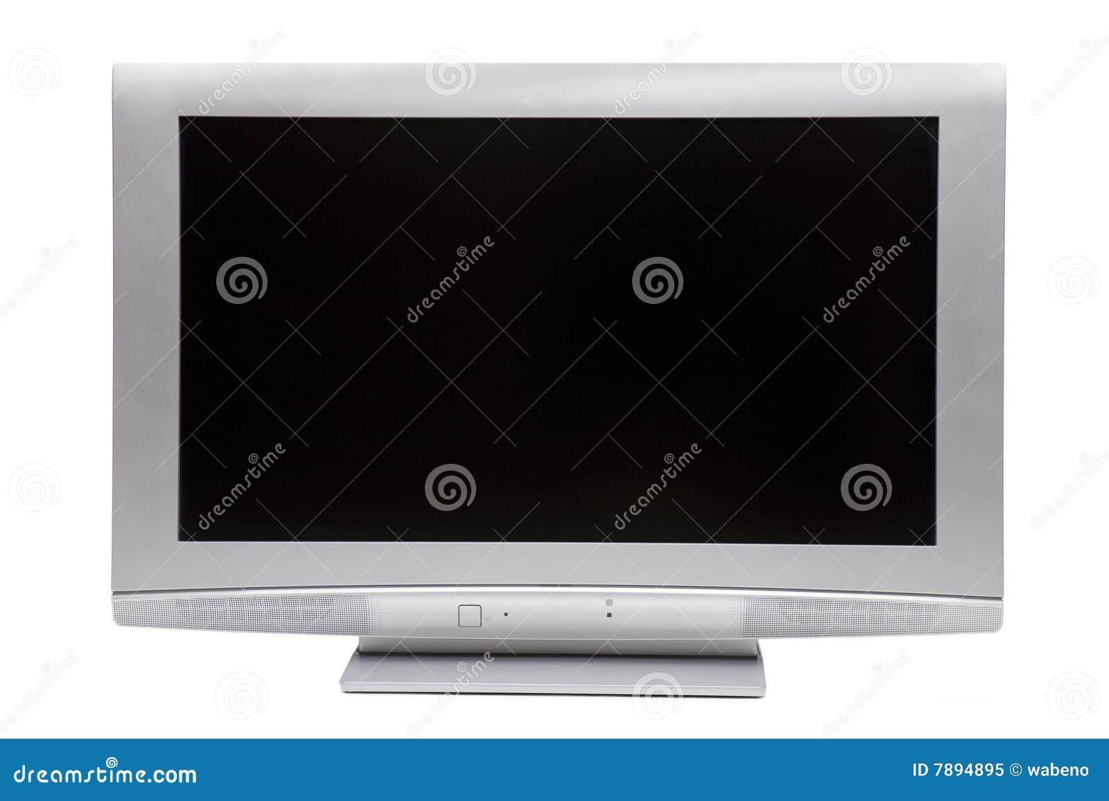 Osocze tv