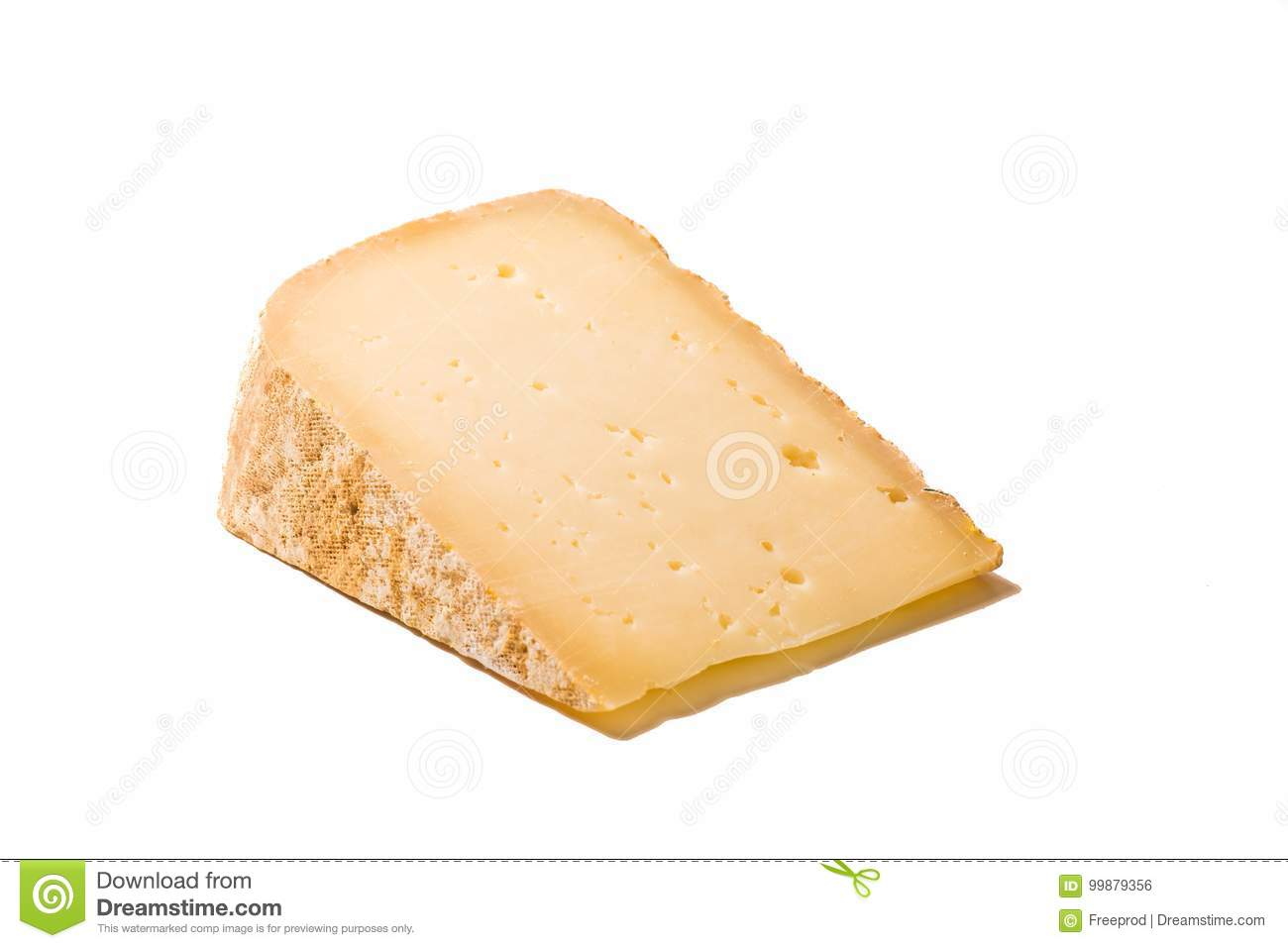 ossau iraty french cheese stock photo image of industry 99879356 rh dreamstime com