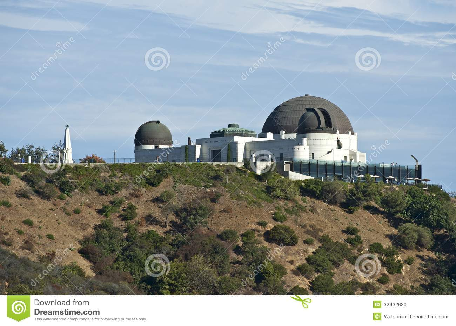 Osservatorio Griffith