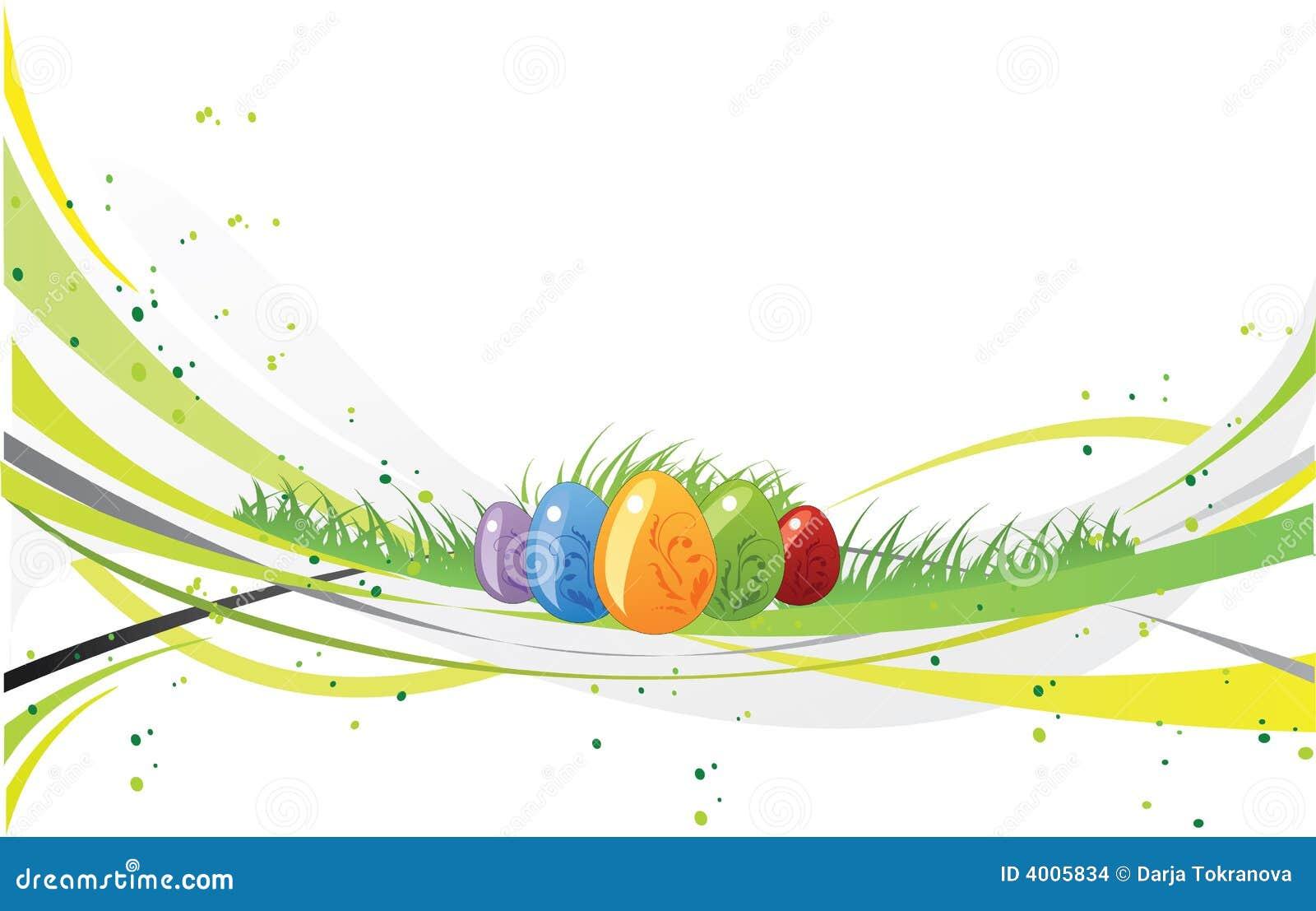 Ostern-Auslegung