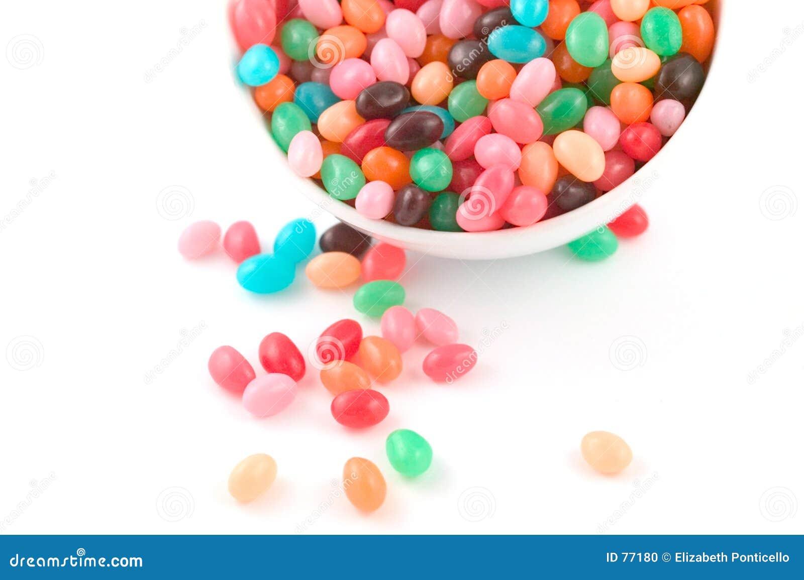 Ostern-Serie - Süßigkeit 6