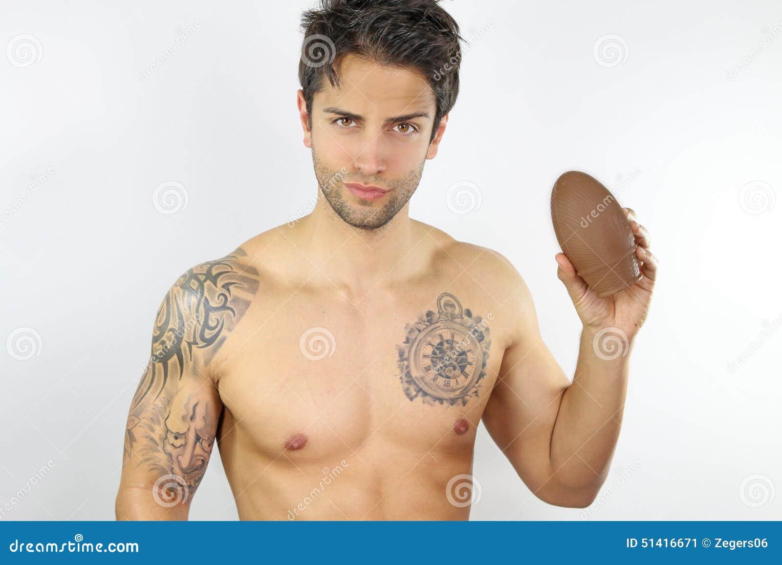 Sexy männer ostern Ostern