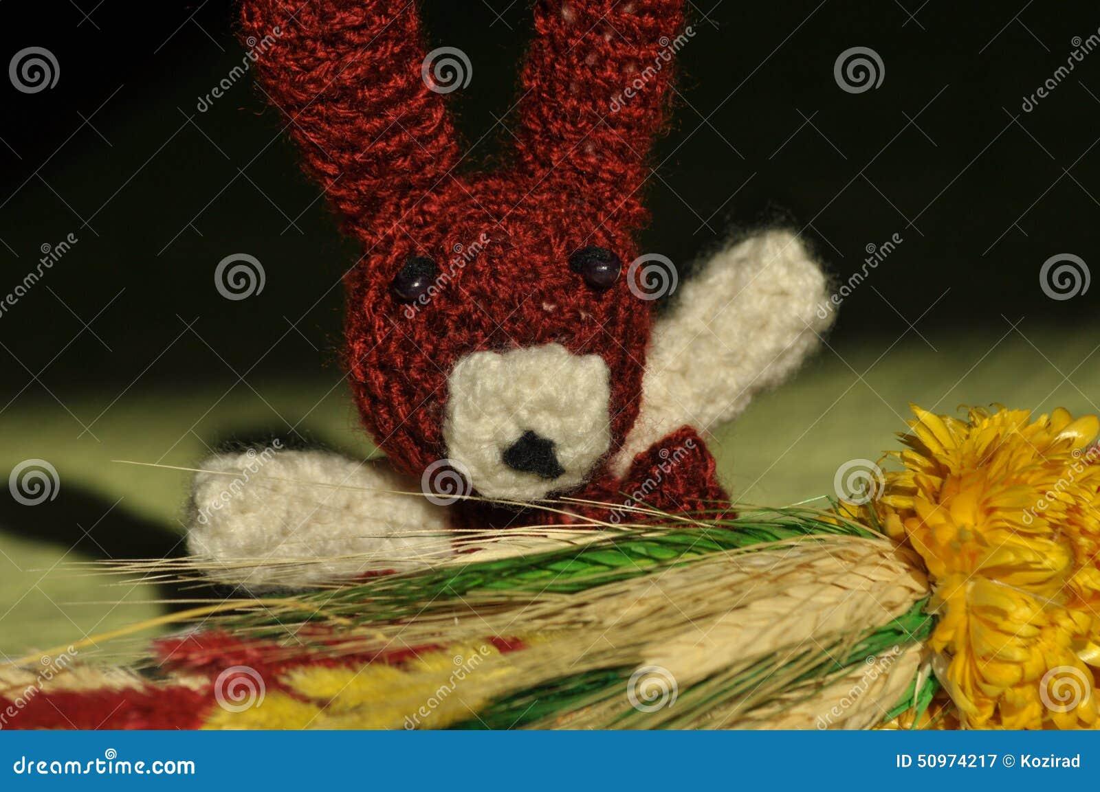 ostern symbole von weihnachten kaninchen huhn und eier. Black Bedroom Furniture Sets. Home Design Ideas
