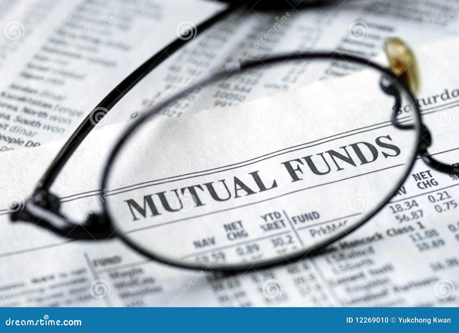 Ostrości funduszu target2179_0_ wspólny