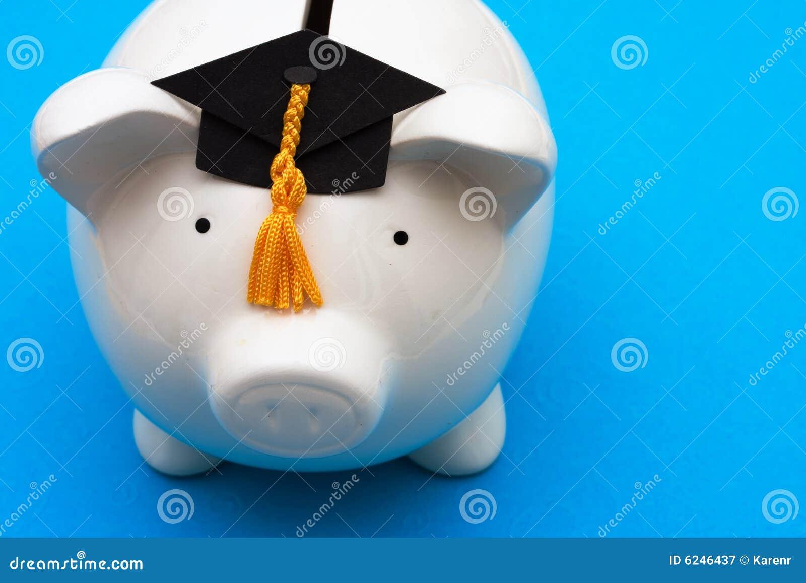 Oszczędność college   u