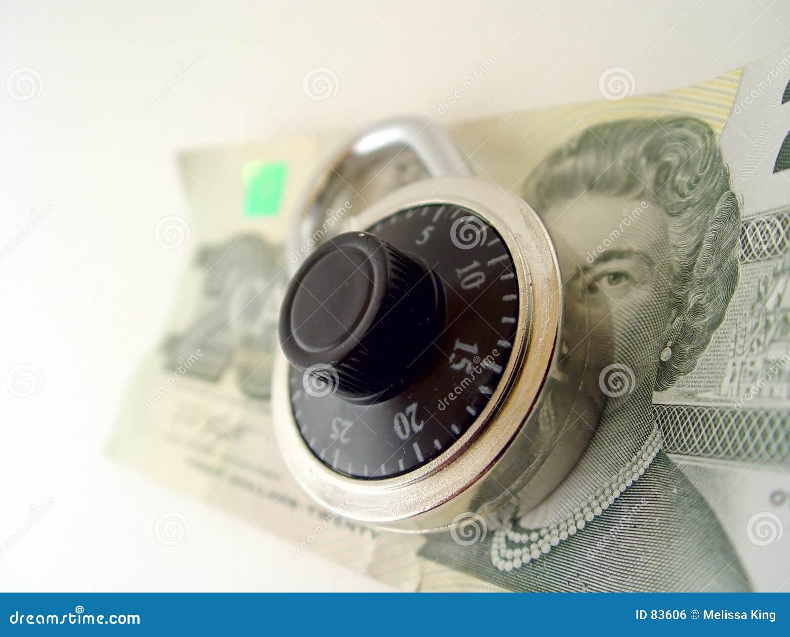Oszczędzaj pieniądze