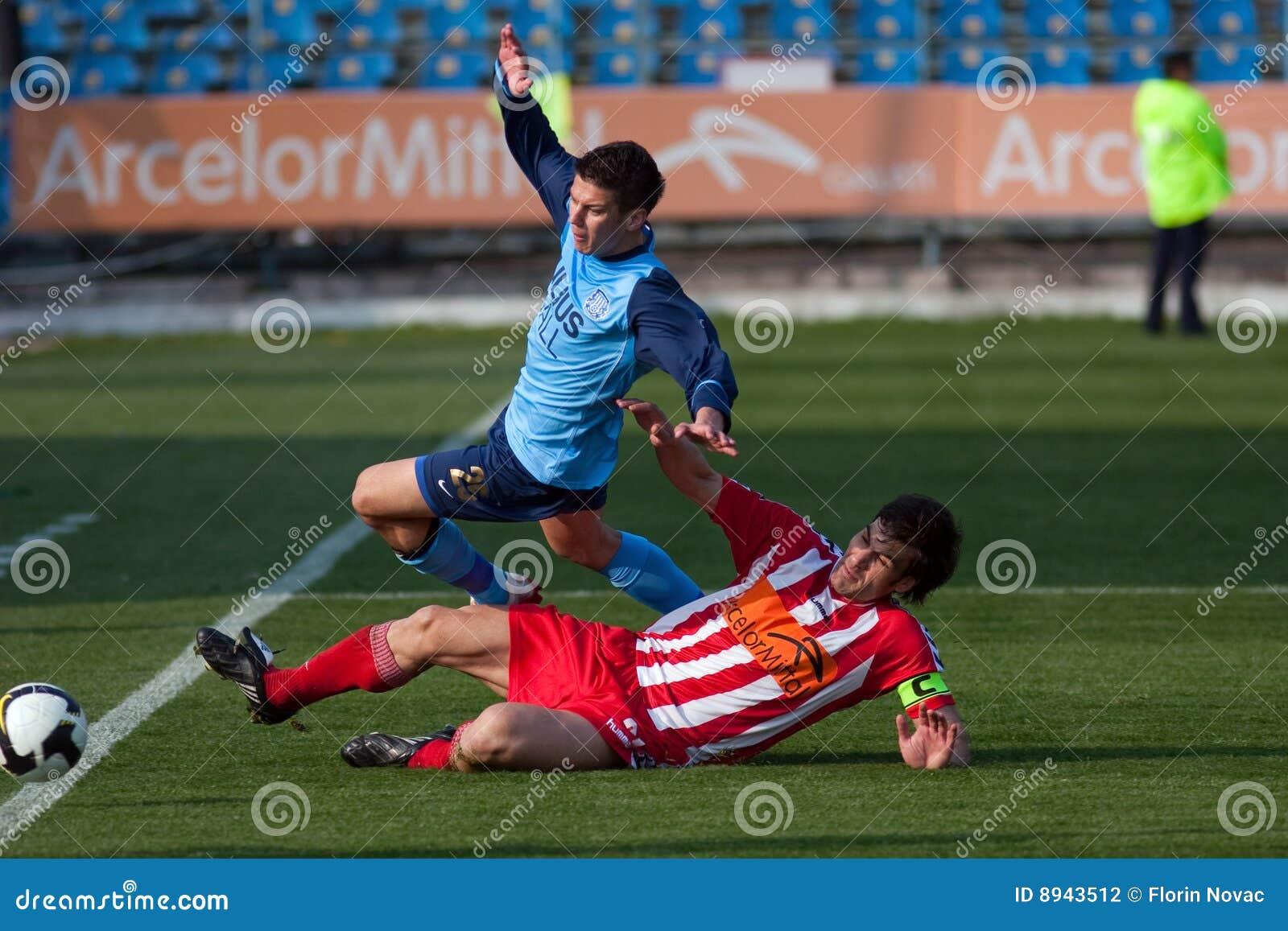 Poli Iasi is the first Romanian football club to be ...   Poli Iasi