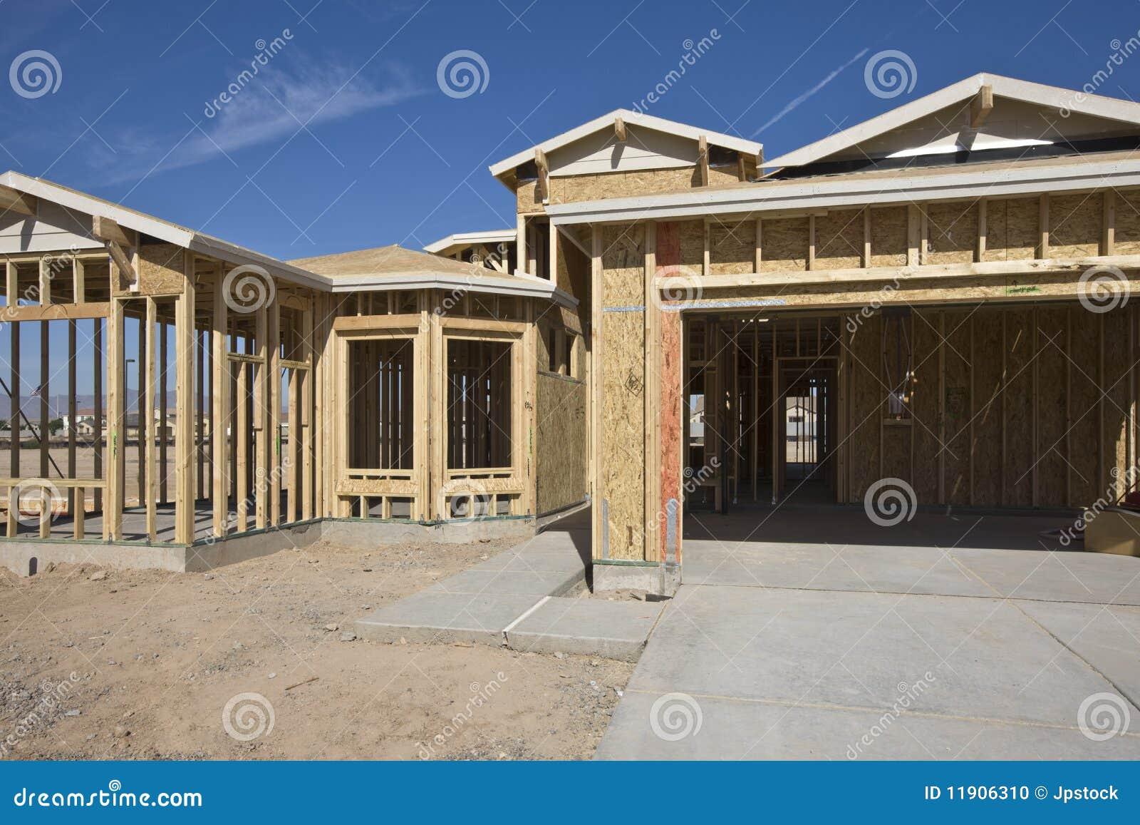 Otokowy budowy wnętrze