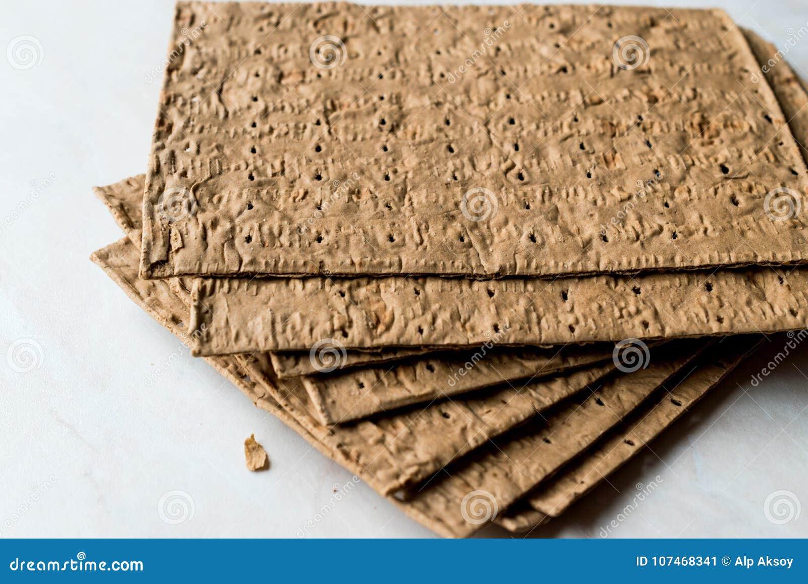 Otrębiasty opakunek robić z Pszenicznej mąki glutenem Bezpłatnym