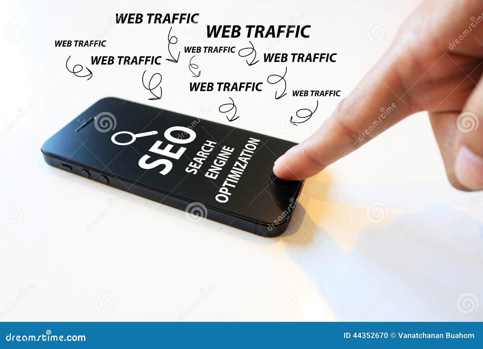 Ottimizzazione di Search Engine