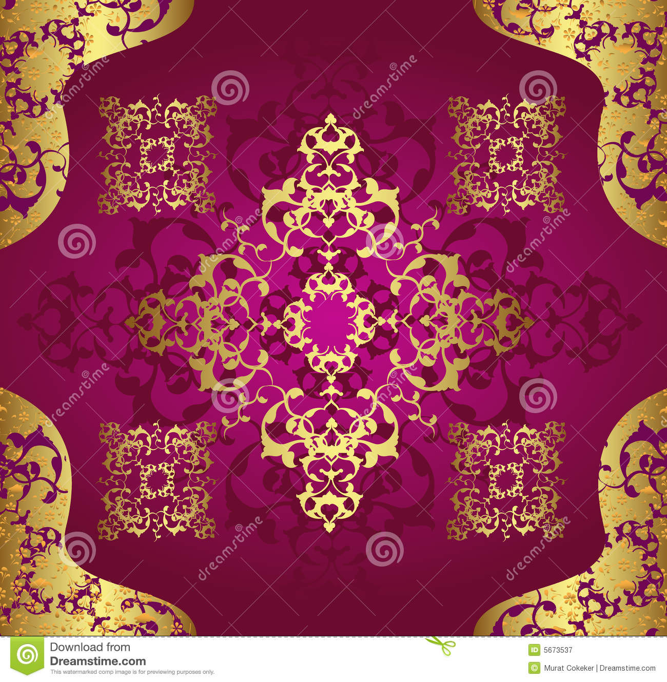 ottoman design royalty free stock photography image 5673537 ottoman design royalty free stock photography
