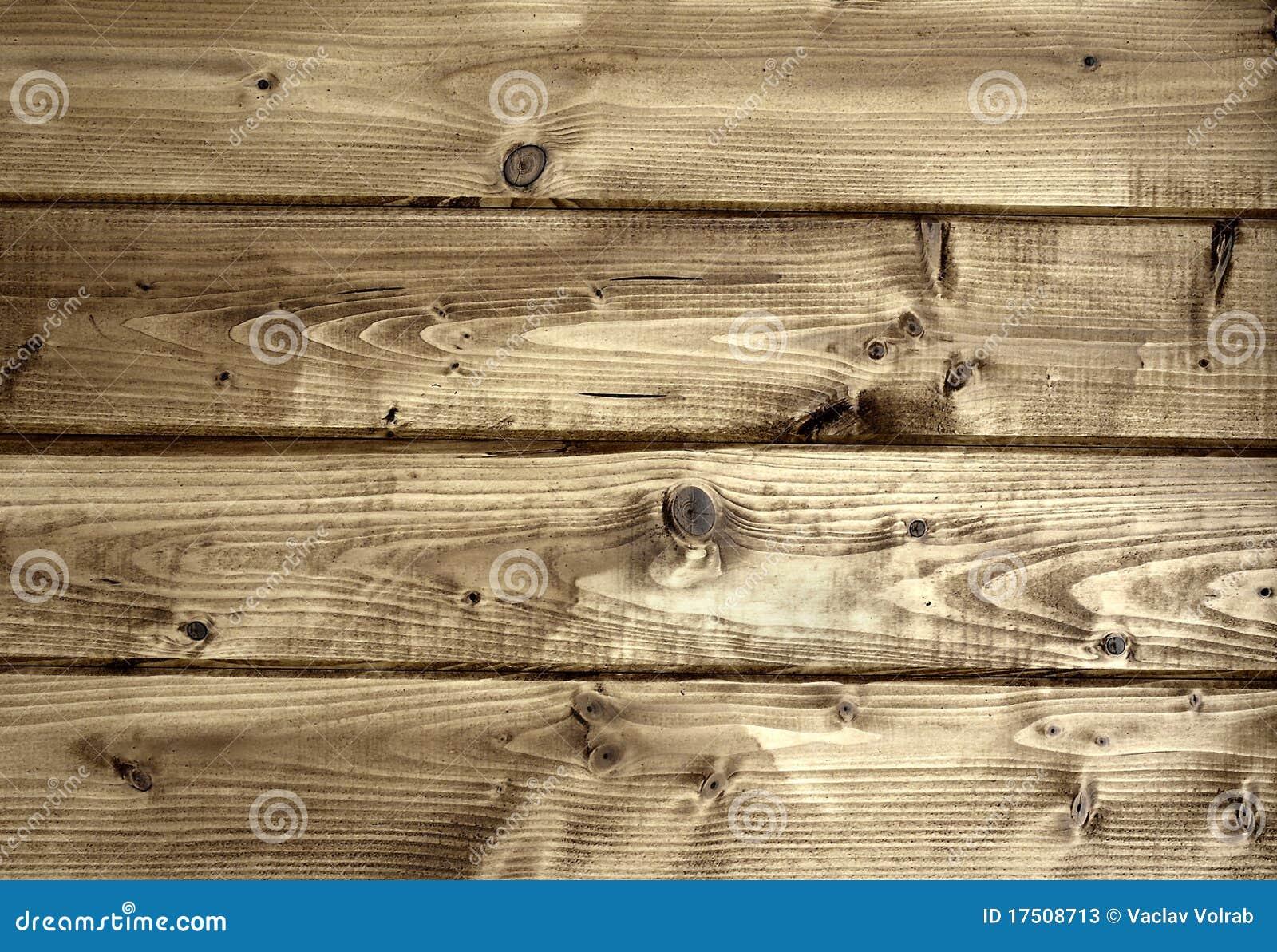 Oud hout stock foto 39 s afbeelding 17508713 - Verlenging hout oud huis ...