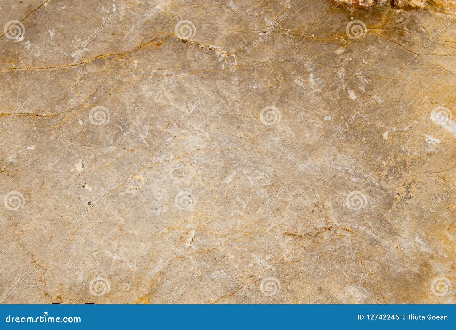 Oud Marmeren Patroon