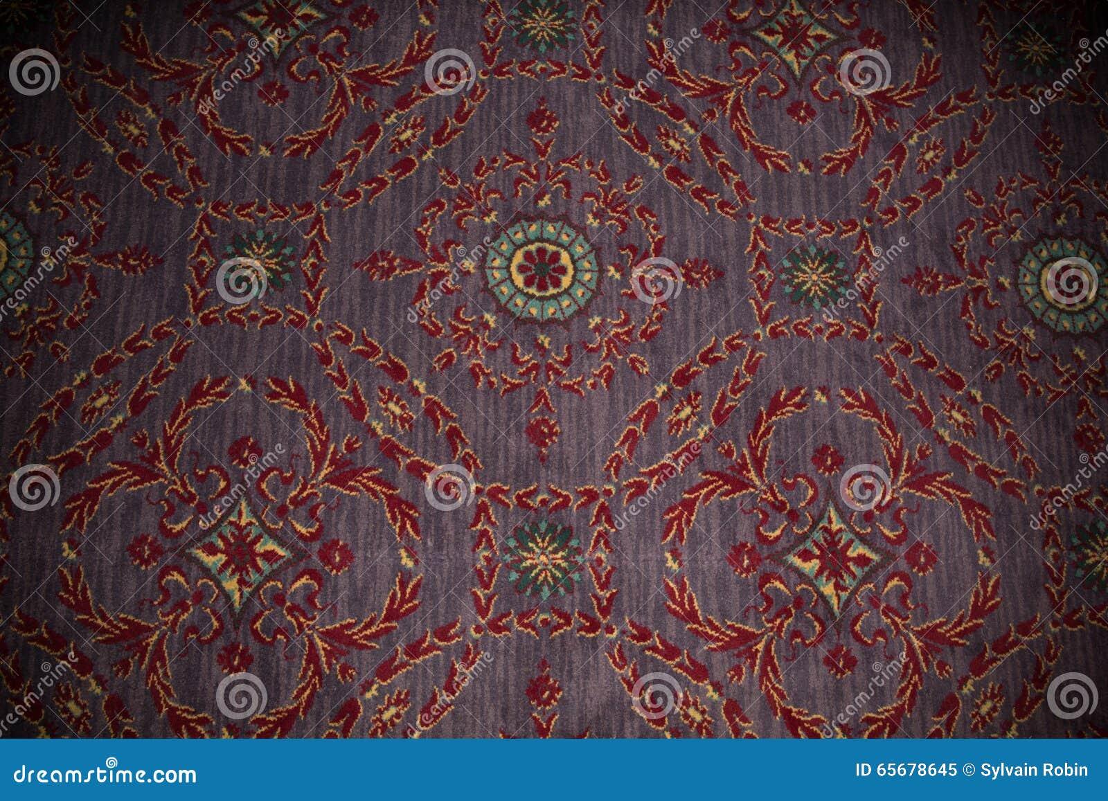Perzisch Tapijt Schoonmaken : Oud perzisch tapijt stock afbeelding afbeelding bestaande uit