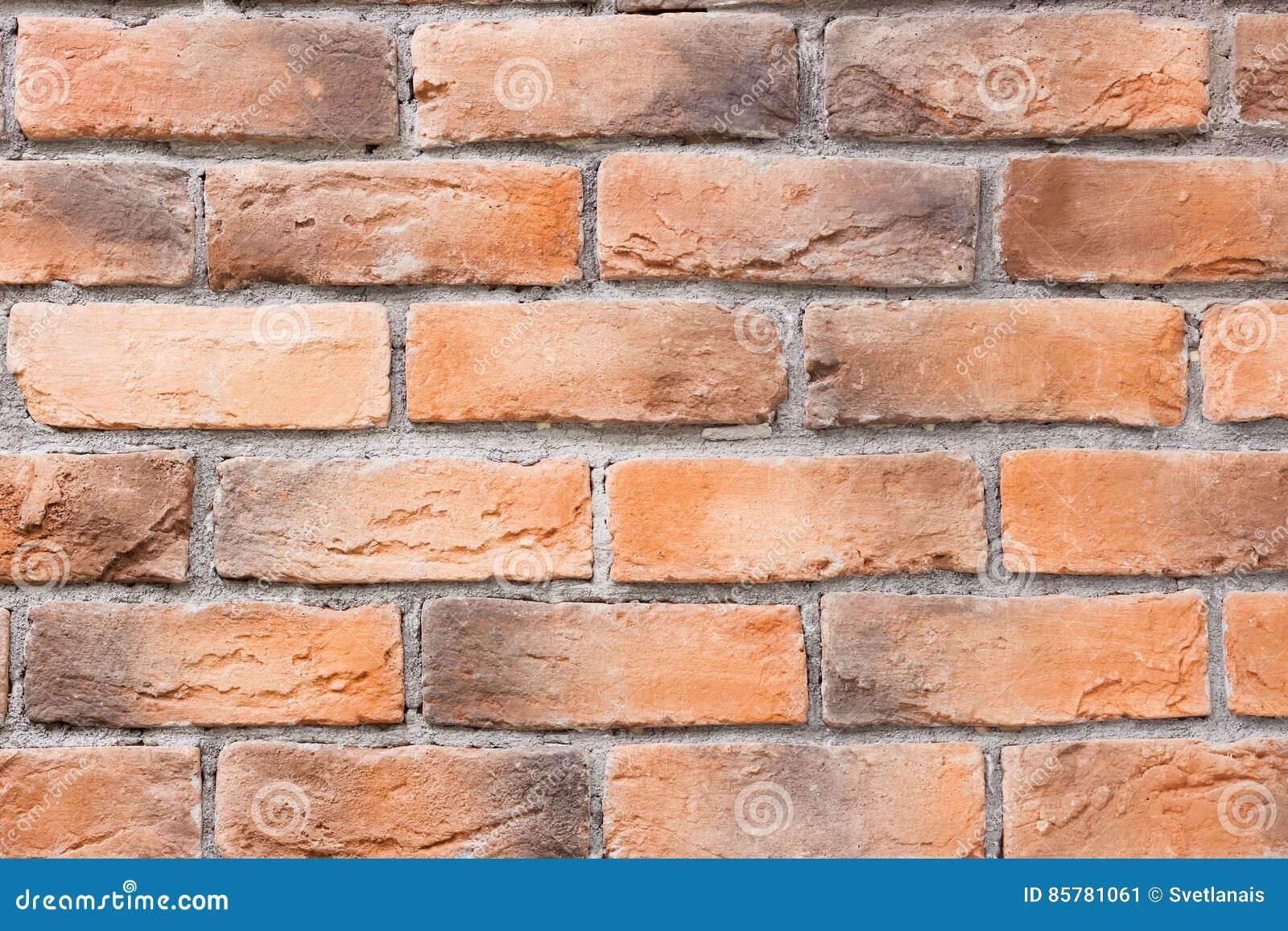 Oude bakstenen muur textuur van metselwerk voor modern ontwerp als achtergrond patroon behang - Modern muur steen ...