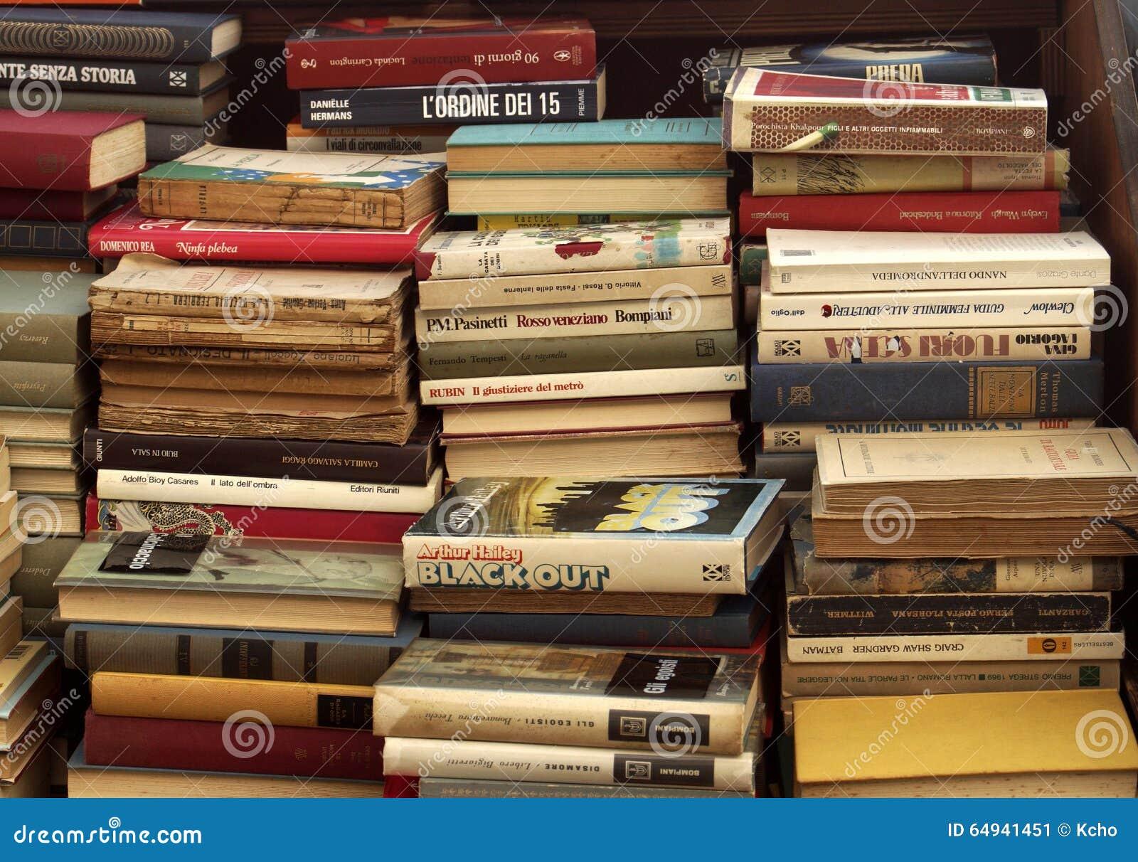 oude schoolboeken verkopen