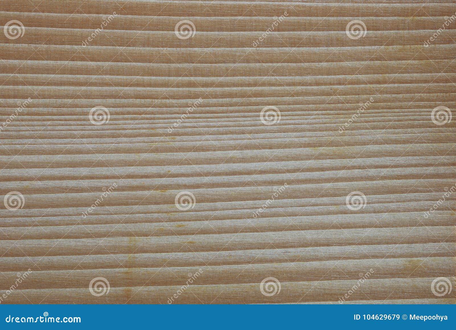 Download Oude bruine houten textuur stock afbeelding. Afbeelding bestaande uit textuur - 104629679