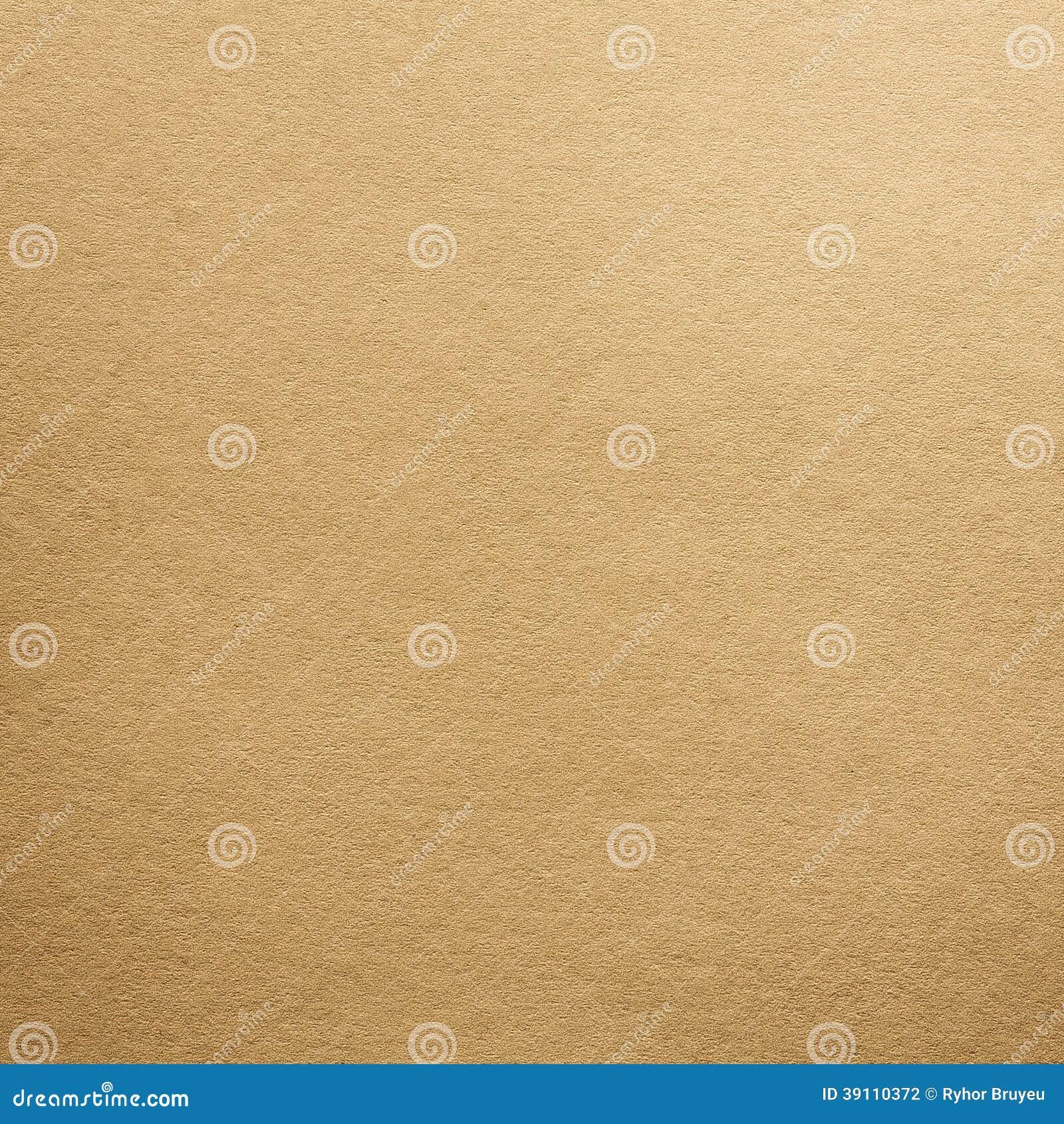 Oude Document Textuur