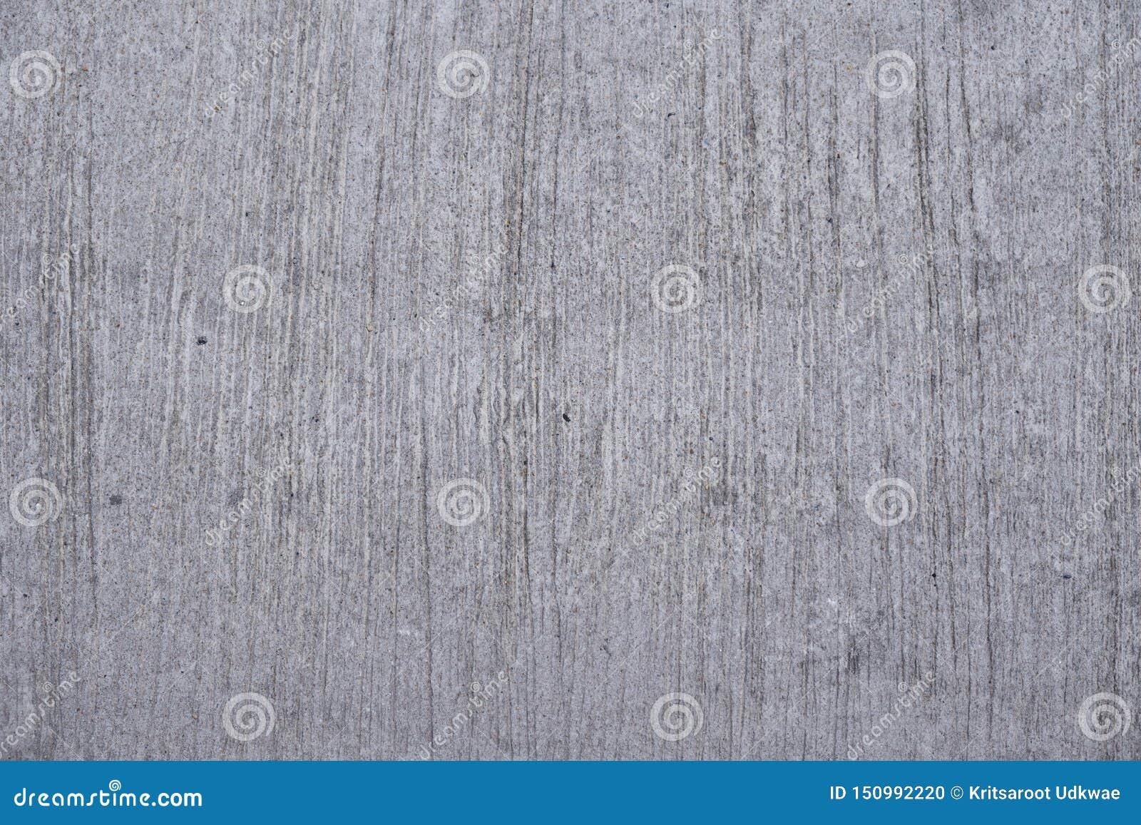 Oude en vuile de textuurachtergrond van de cementmuur