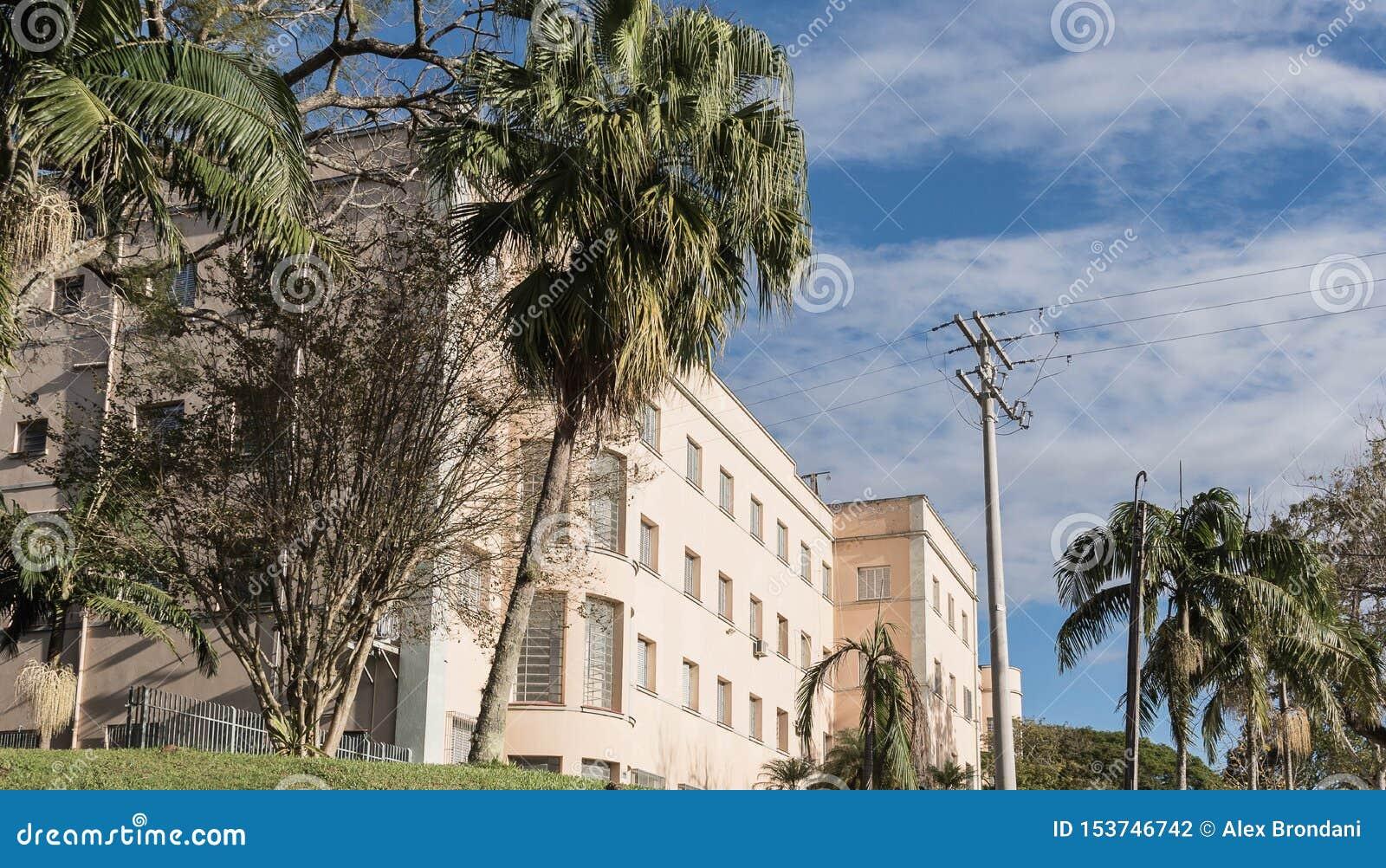 Oude godsdienstige school katholieke seminarians 03