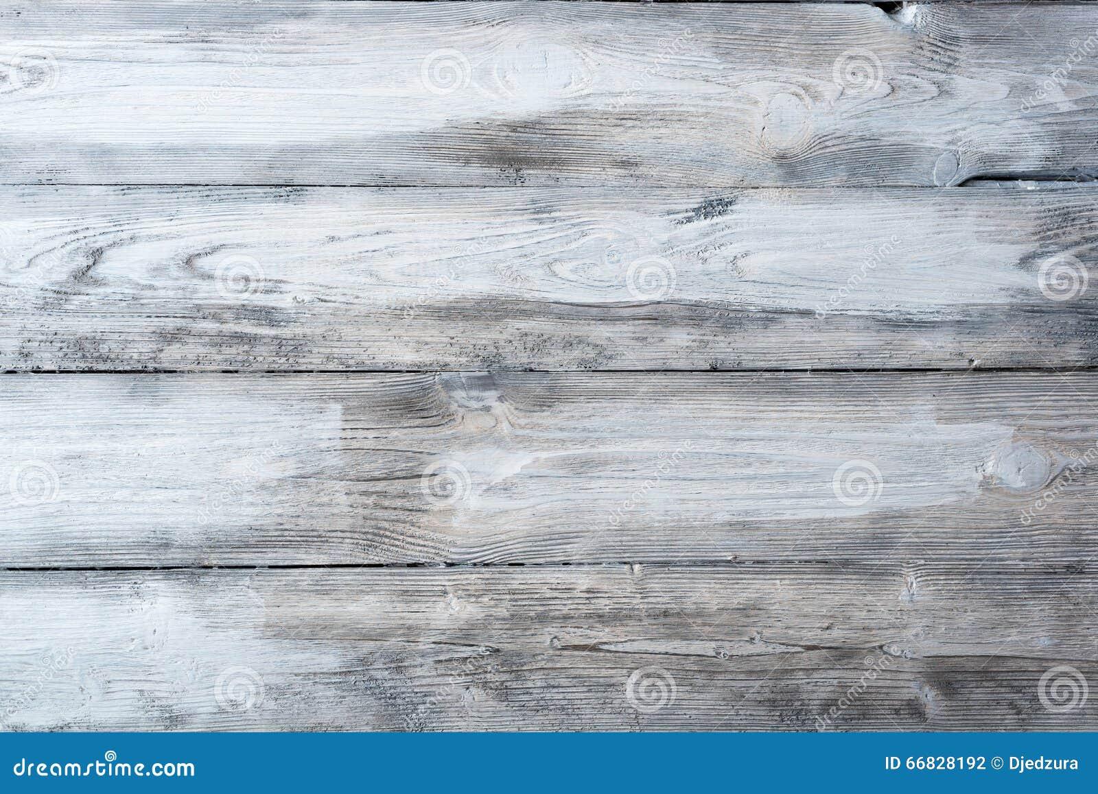 Houten Vloer Grijs : Oude grijze houten vloer stock foto afbeelding bestaande uit