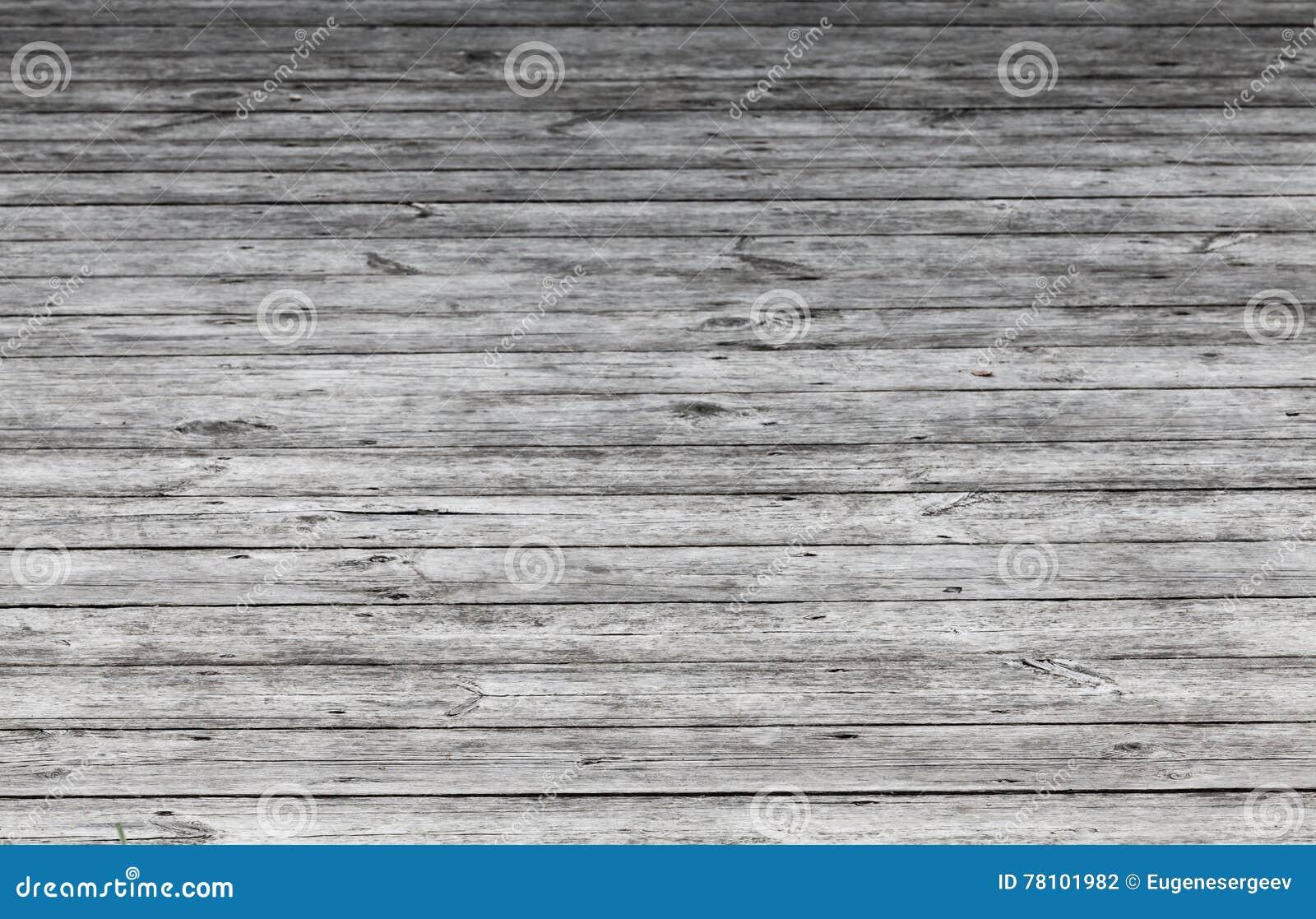 Oude grijze houten vloer achtergrond foto stock foto afbeelding