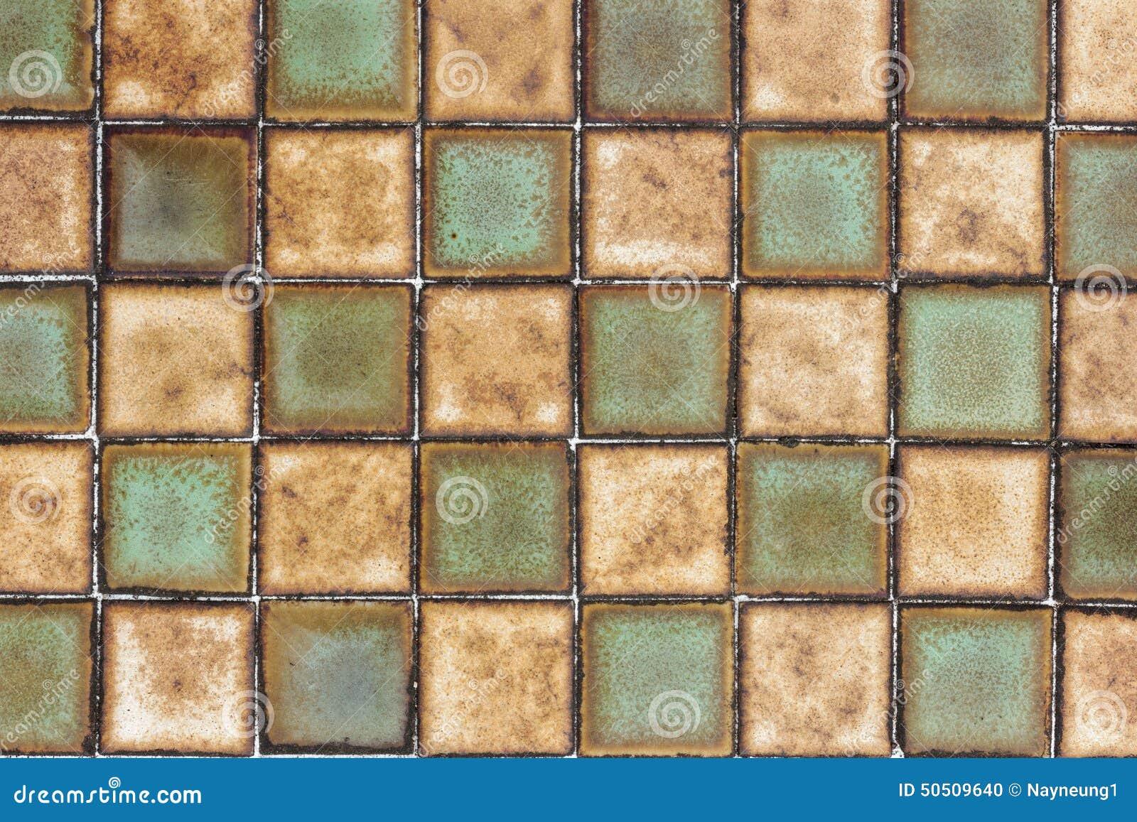 Ct handvorm tegels keukentegels oude stijl tegels achter