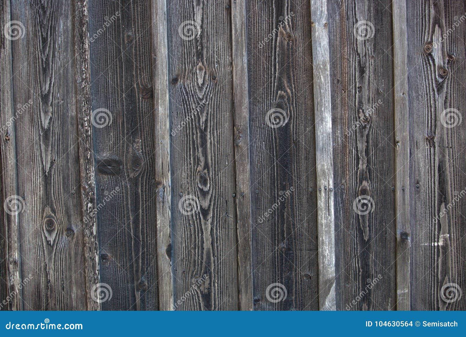 Download Oude houten muur stock foto. Afbeelding bestaande uit parket - 104630564