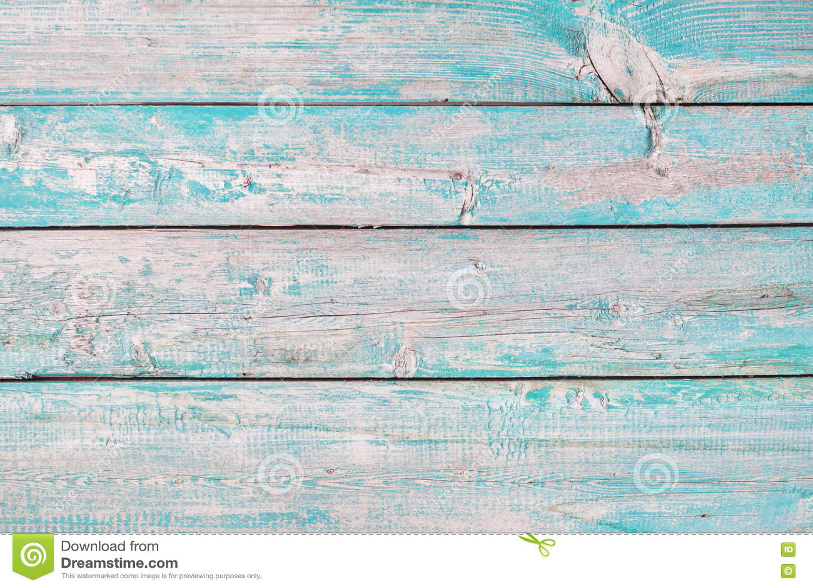 Oude houten panelenachtergrond