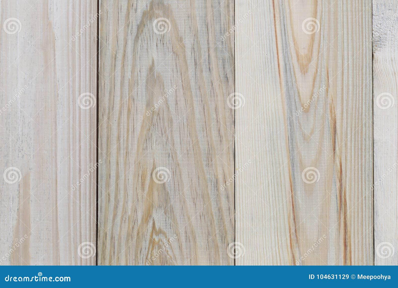 Download Oude Houten Textuur stock afbeelding. Afbeelding bestaande uit ontwerp - 104631129