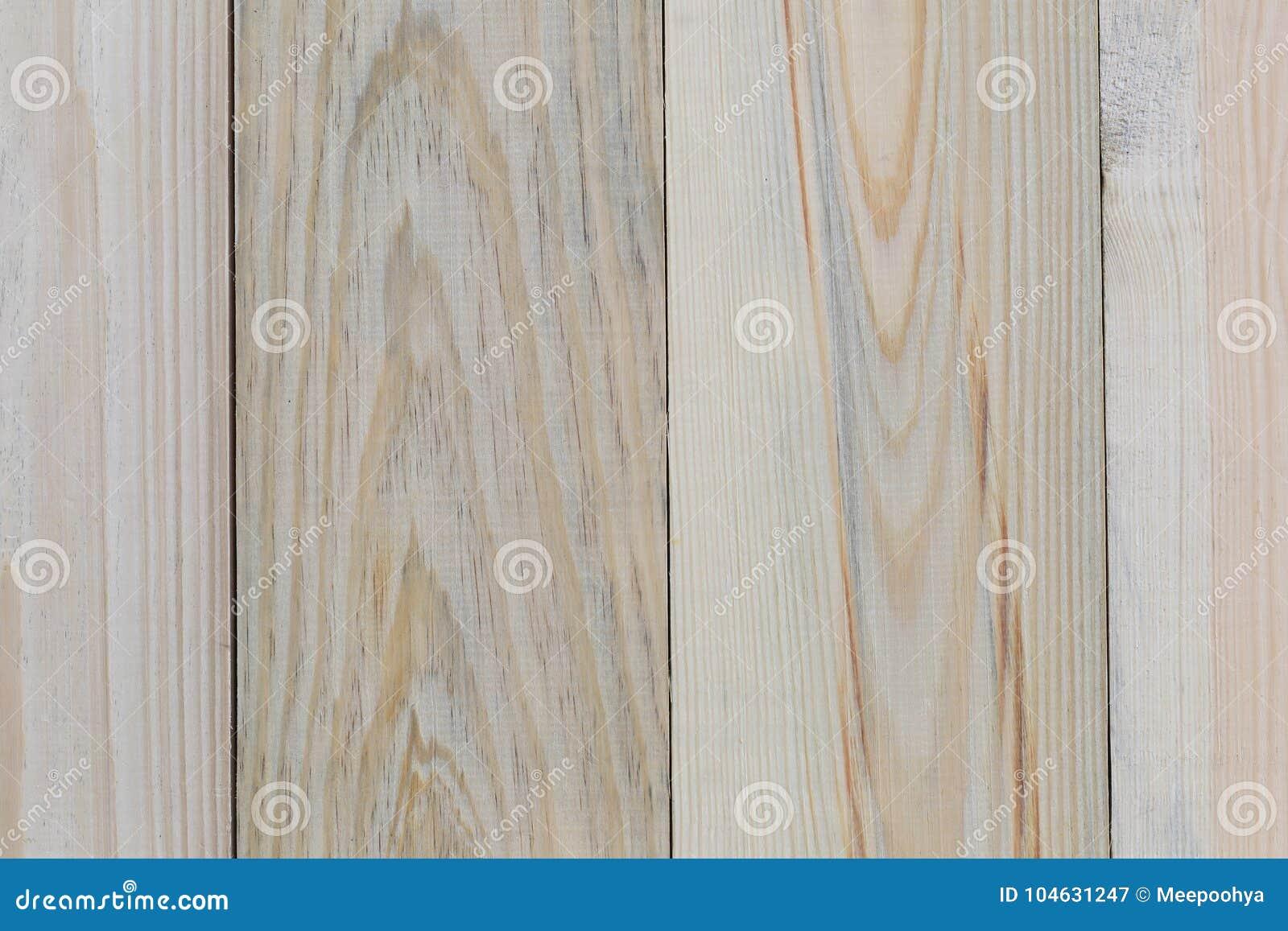 Download Oude Houten Textuur stock afbeelding. Afbeelding bestaande uit decoratief - 104631247