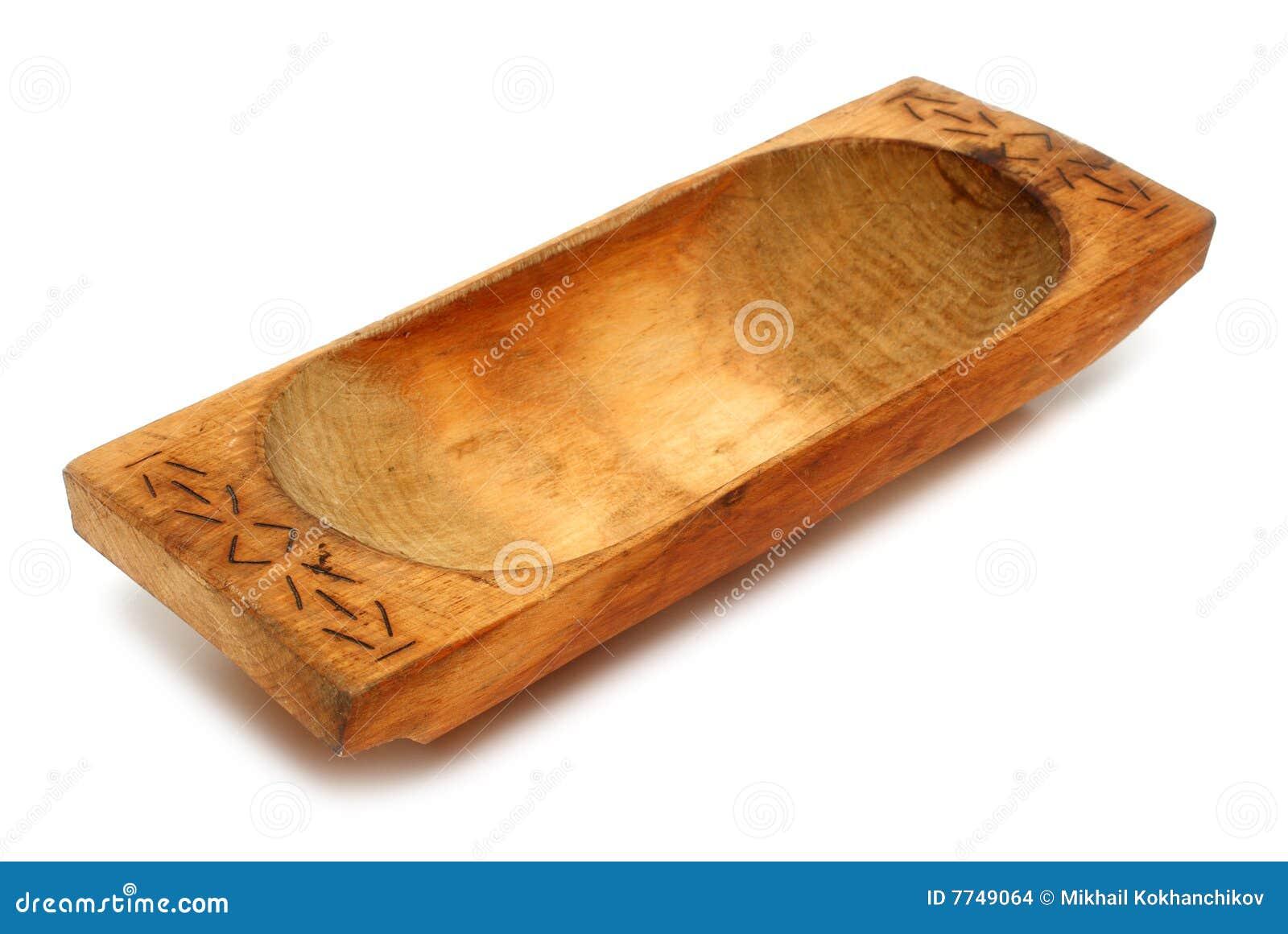 foto de Oude houten trog stock foto Afbeelding bestaande uit