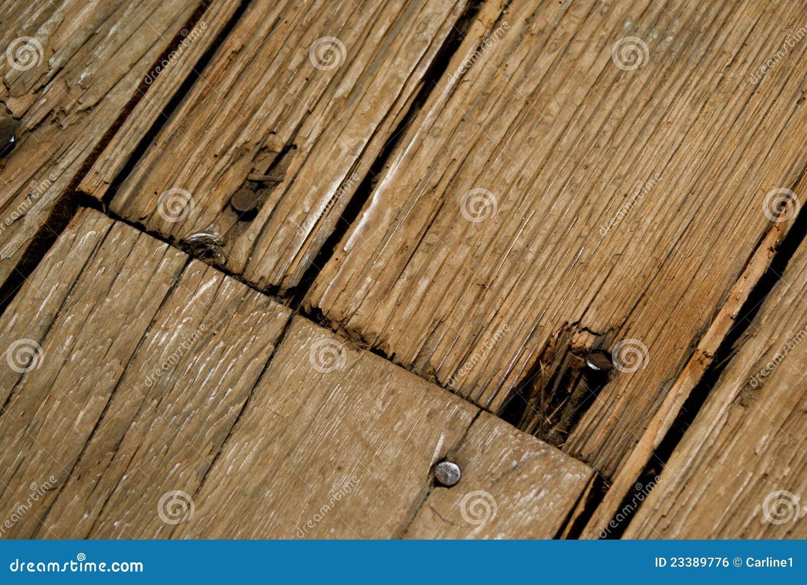 Oude Houten Vloeren : Oude houten vloer stock foto. afbeelding bestaande uit vlak 23389776